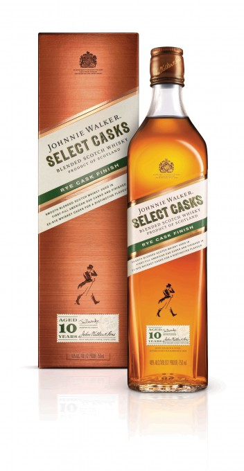 diageo_johnnie_walker_rye_cask_finish-352x680